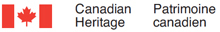 Heritage Canada funding for Holdin Ground Festival